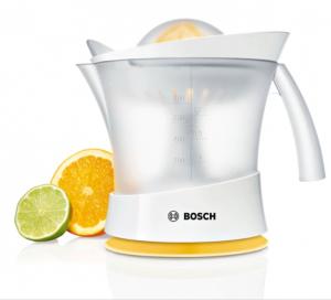 آب پرتقال گیری بوش BOSCH MPC3500