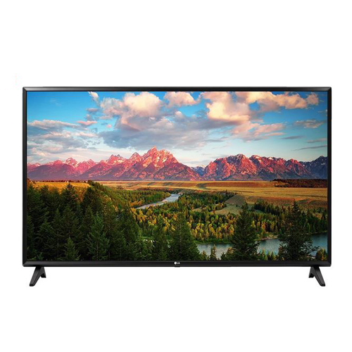 تلويزيون ال اي دي هوشمند ال جي مدل ۴۹LJ55000GI سايز ۴۹ اينچ