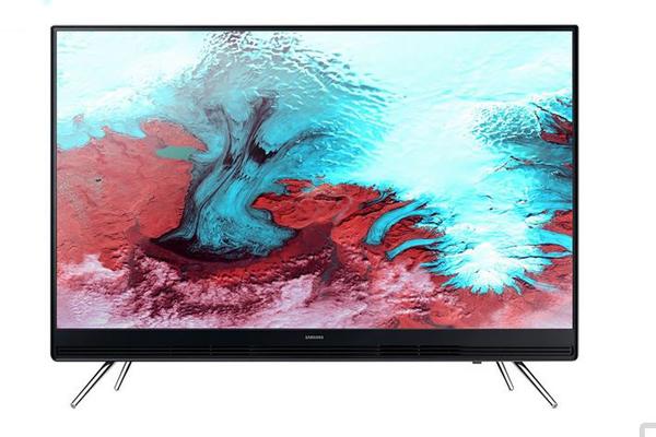 تلويزيون ال اي دي سامسونگ مدل 40K5950 سايز 40 اينچ