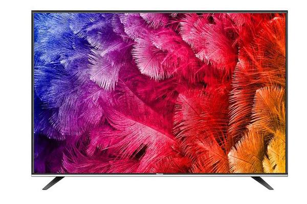 تلويزيون ال اي دي هايسنس مدل 50K3300UW سايز 50 اينچ