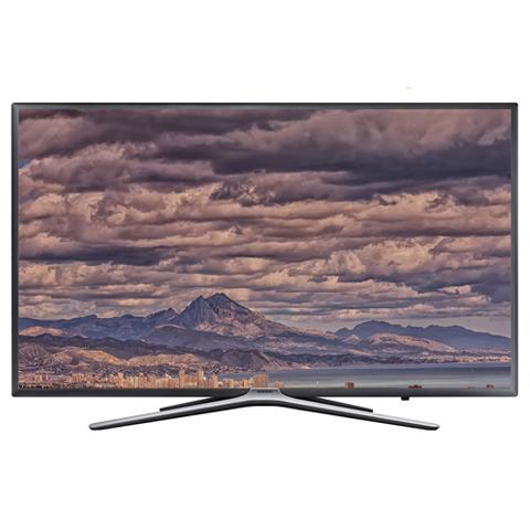 تلويزيون ال اي دي هوشمند سامسونگ مدل ۴۳M6960 سايز ۴۳ اينچ