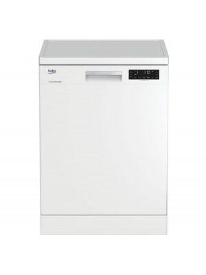 ماشین ظرفشویی 13 نفره بکو مدل DFN28320