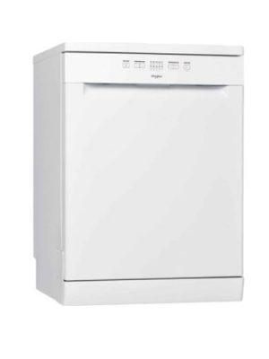 ماشین ظرفشویی 14 نفره سامسونگ مدل DW60K8550