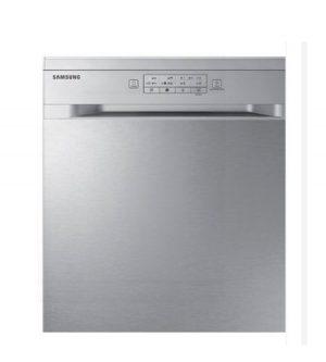 ماشین ظرفشویی 13 نفره ی سامسونگ مدل DW60M5010FW