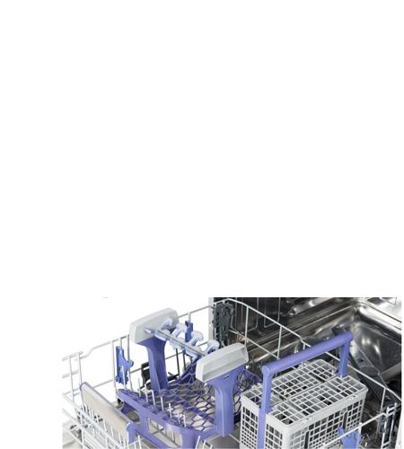 ماشين ظرفشويي بکو مدل DFN 39330