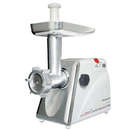 چرخ گوشت پاناسونیک مدل MK-GN1460