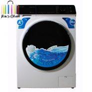 ماشین لباسشویی ریتون مدل JW80-1222