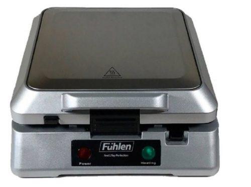 ساندویچ ساز فولن مدل FSG768