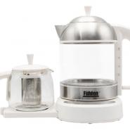 چايساز فولن FTM004