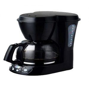 قهوه ساز سوئیس هوم مدل CST 005