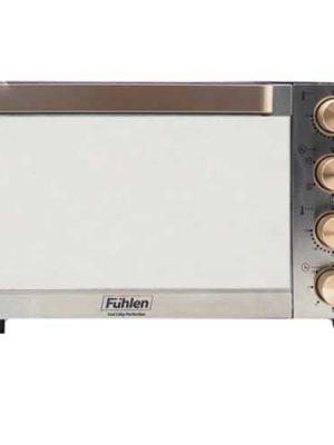 توستر آون فولن مدل Fuhlen FEO-435
