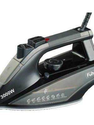 اتوبخار فولن مدل FSI-8005