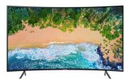 تلویزیون ۴۹ اینچ سامسونگ مدل ۴۹NU7300