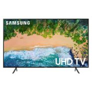 تلویزیون ۴۹ اینچ و ۴K سامسونگ مدل ۴۹RU7100
