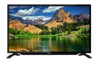 تلویزیون ۳۲ اینچ شارپ مدل ۳۲LE280X