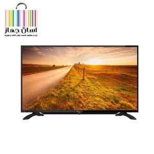 تلویزیون 40 اینچ شارپ مدل 40LE280X