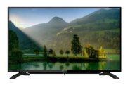 تلویزیون ۴۰ اینچ شارپ مدل ۴۰LE280X