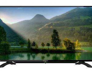 تلویزیون 40 اینچ فول اچ دی شارپ SHARP TV 40LE280X