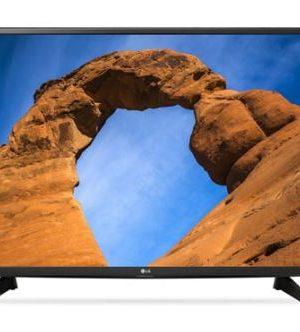تلویزیون 49 اینچ ال جی مدل 49LK5100