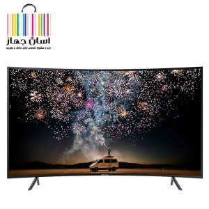 تلویزیون 49 اینچ و 4K سامسونگ مدل 49RU7300