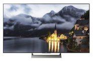 تلویزیون ۵۵ اینچ سونی مدل ۵۵X9000E