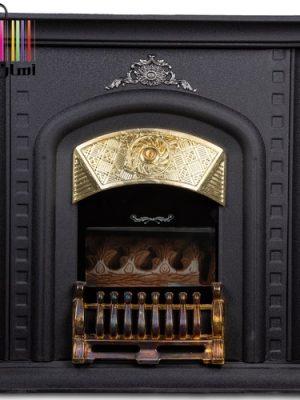 بخاری آذر درخشان 20000 مدل امپراطور