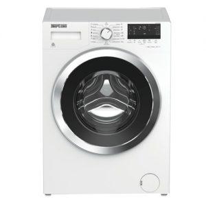 ماشین لباسشویی 8 کیلویی برتینو مدل WCC8623BW
