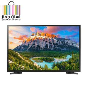 تلویزیون 40 اینچ سامسونگ اسمارت مدل 40N5300