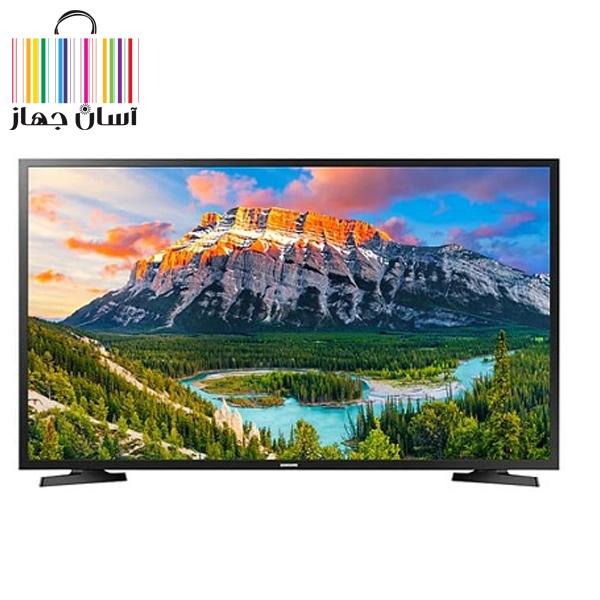 تلویزیون ۴۹ اینچ سامسونگ مدل ۴۹N5300