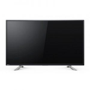 تلویزیون 49 اینچ فورکی اسمارت توشیبا TOSHIBA TV 49U7750