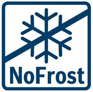 یخچال بدون برفک