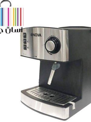 اسپرسوساز نوا مدل NOVA 147