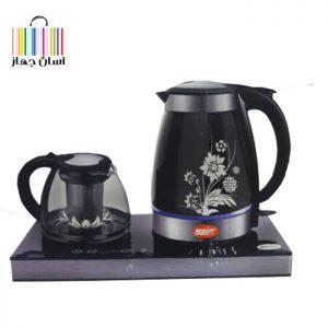 چای ساز مایر مدل MR-1955