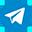 کانال تلگرام آسان جهاز
