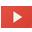 کانال یوتیوب آسان جهاز