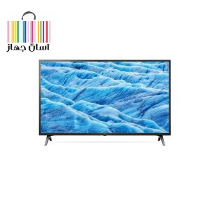 تلویزیون 60 اینچ ال جی مدل 60UM7100