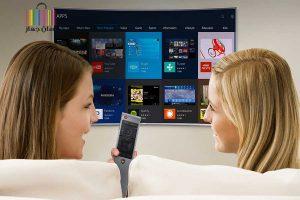 نکات کلیدی برای خرید تلویزیون