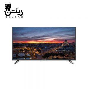 تلویزیون دوو مدل DLE-H1800U