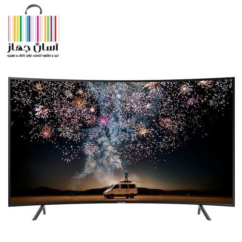 تلویزیون 65 اینچ و 4K سامسونگ مدل 65RU7300