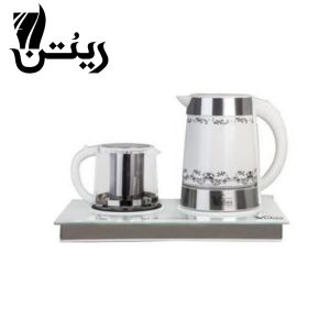 چای ساز ویداس مدل VIR-2120W