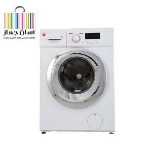 ماشین لباسشویی 6 کیلویی کرال مدل MFW -20604