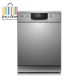ماشین ظرفشویی 15 نفره یونیوا