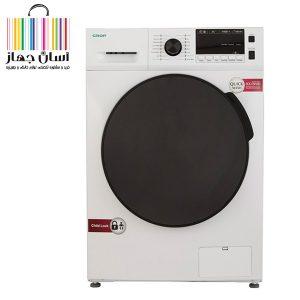 ماشین لباسشویی کروپ مدل WFT-27417 | آسان جهاز