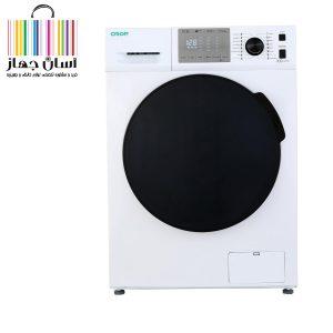 ماشین لباسشویی کروپ مدل WFT 49411 ظرفیت 9 کیلوگرم | آسان جهاز