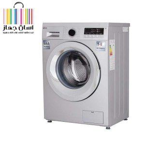 ماشین لباسشویی کروپ مدل WFM 28414 ظرفیت 8 کیلوگرم | آسان جهاز