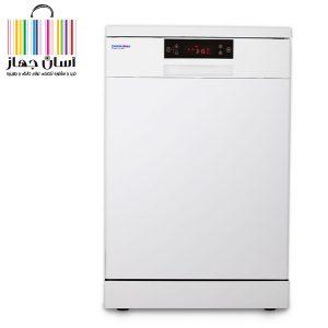 ماشین ظرفشویی پاکشوما مدل MDF 14302 | آسان جهاز
