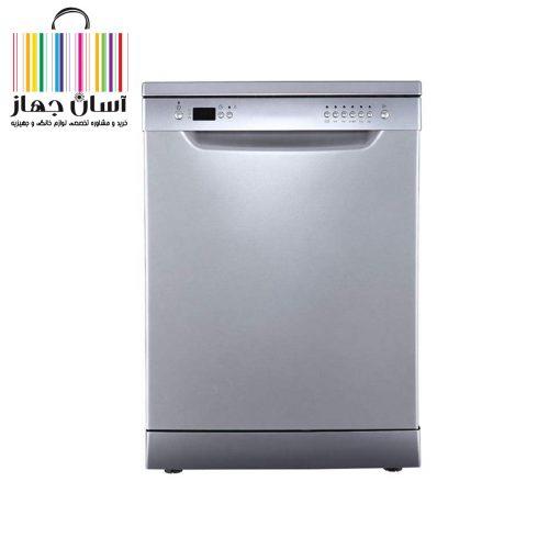 ماشین ظرفشویی 14 نفره کروپ DSC-1406