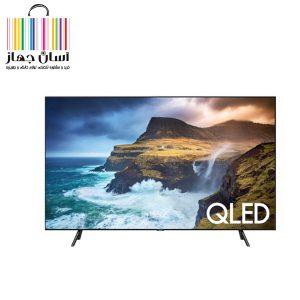 تلویزیون 65 اینچ سامسونگ مدل 65Q70R
