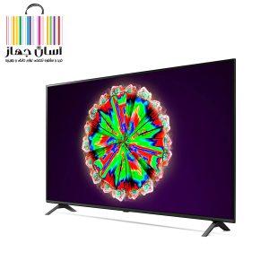 تلویزیون 65 اینچ ال جی مدل 65NANO80