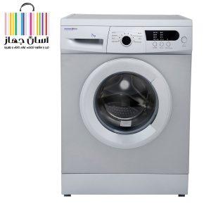 ماشین لباسشویی پاکشوما مدل WFU-74201 WT